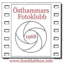 Östhammars Fotoklubb