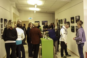 vernissage-4-okt-16-1